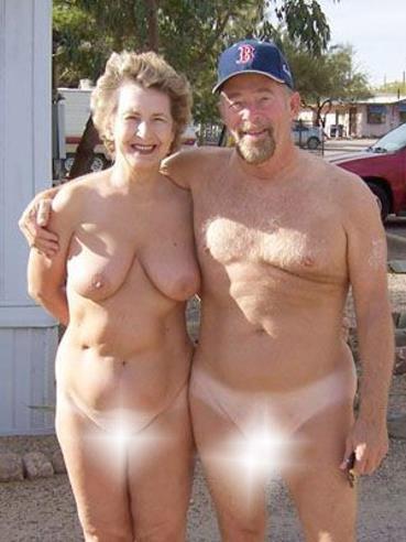 nudist nudes pictures