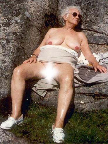 fkk strasbourg erster sexfilm